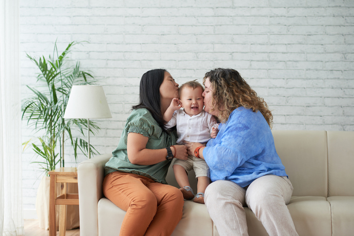 What is Gay Surrogacy? What to Know Before Getting Started